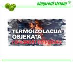 termoizolacija