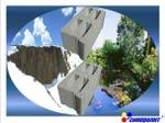 simprolit blokovi